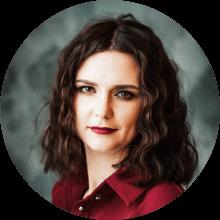 Мария Долганова - Онлайн Бизнес